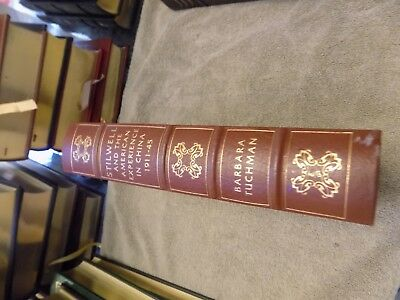 Easton Press  Stillwell And The American Experience In China