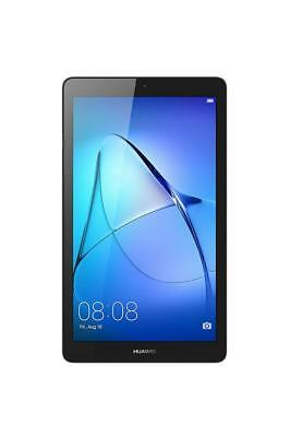 Huawei Mediapad T3 7-Inch 1GB 16GB Tablet Space Gray (WiFi only)