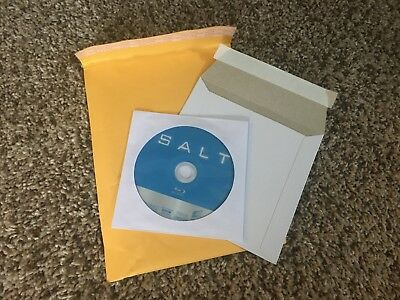 Blu-Ray Disc Movies - Pick which ones you want - FREE SHIPPING