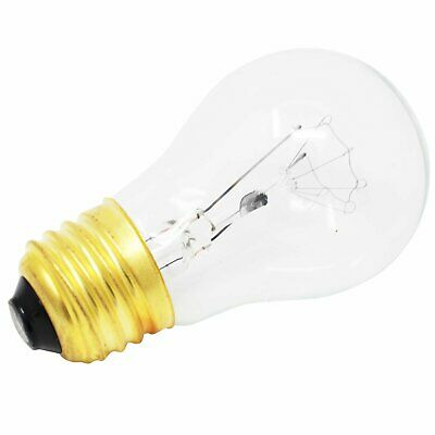 Replacement Light Bulb for Frigidaire 316538901