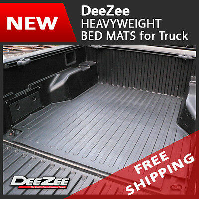 Ford F250 F350 Truck Bed New Take Off 8 Foot 1999 2016