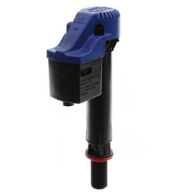 Toto Replacement Fill Valve 528T by Lavelle