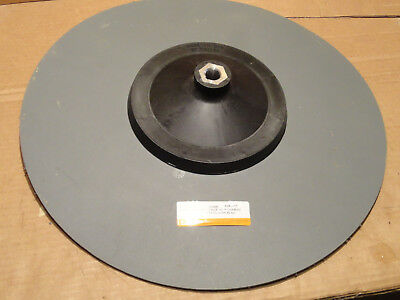 "New Tennant? Noble? 1210491, 20"" Flex Lock Disk Face #2, w/Big Mouth ll"