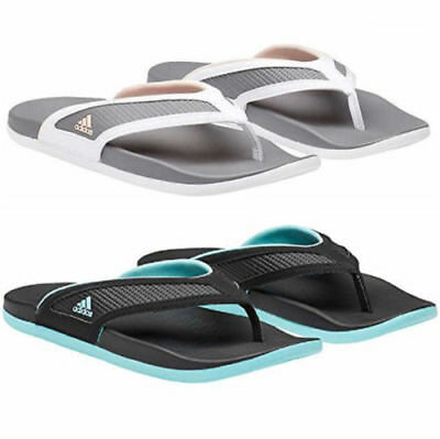 e966d9f9a NEW Adidas Adilette CF+ summer Ladies Women s Sandals  flip flop- sizes   colors