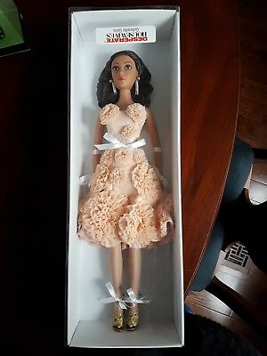 Madame Alexander Gabrielle Solis Doll Desperate Housewives 16 Inch New in Box