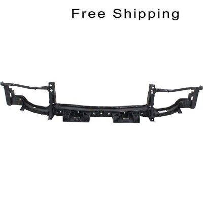 New Radiator Support for Dodge Grand Caravan CH1225251 2011 to 2016
