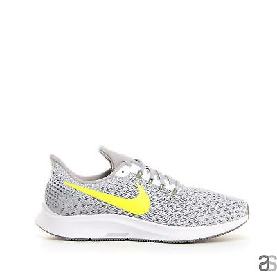 sale retailer 9af00 b07ac Nike Air Zoom Pegasus 35 Chaussures Course Homme 942851 101