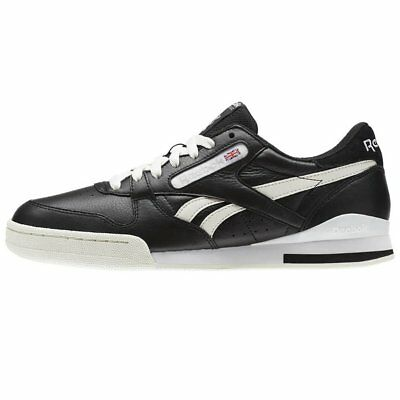 d6010b4eaac BRAND NEW REEBOK Phase 1 Pro Alife Men s Casual Fashion Sneakers ...