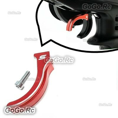 Tarot Remote Control Tray Armrest Frame TL2878 FPV For