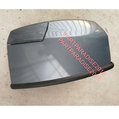 TOP Cowling Cover Hood FOR YAMAHA OUTBOARD 30HMH 30HP 2 STROKE 69P MODEL