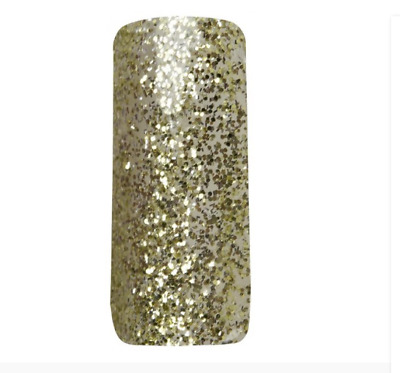 Vernis à Ongles Nail Art Collection Christmas - Gold Fever - Peggy Sage - 149443