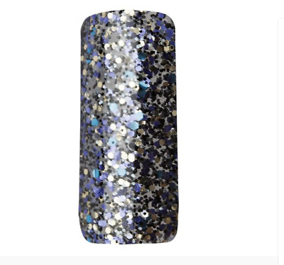 Vernis à Ongles Nail Art Collection Christ- Saturday Night- Peggy Sage - 149440
