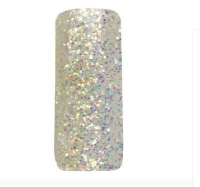 Vernis Nail Art Collection Christmas 149444 Pearly Snow 7ml