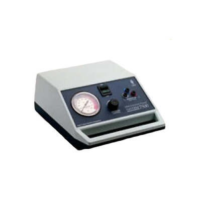 Leg Circulation Sequential 7500 W/ NEW BOOT  manage & reduce peripheral  edema