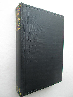 TEACHING SPEECH IN SECONDARY SCHOOLS by Letitia Raubicheck 1935 HC First Edition
