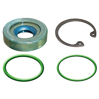 A/C Compressor Shaft Seal Kit SANTECH STE MT2105