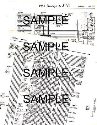 lincoln 1968 continental wiring diagram manual 68 $11 99 picclick 1961 Ford Wiring Diagram 1968 lincoln mark iii v8 68 wiring guide diagram chart