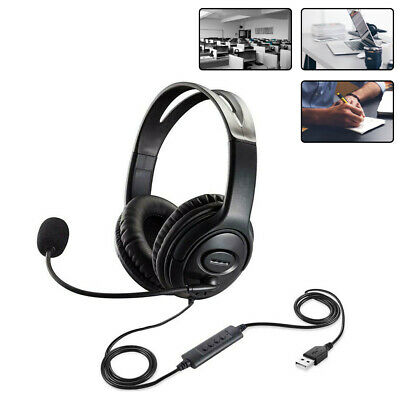 55W Video Photo Ring Light Lighting Kit 18inch Outer Dimmable LED + Light Stand