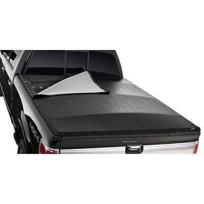 """Tonneau Cover-84.0"""" Bed, Styleside AUTOZONE/EXTANG 2635"""