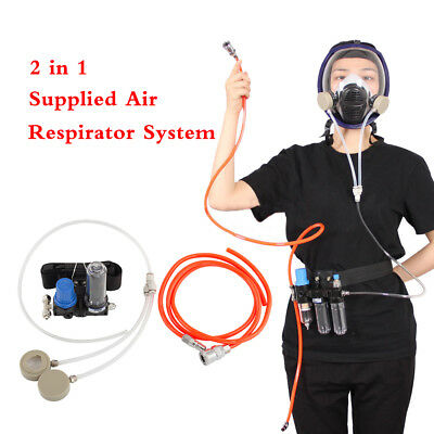 For 3M6200 SJL Filter gas full face protective Respirator Activated Carbon
