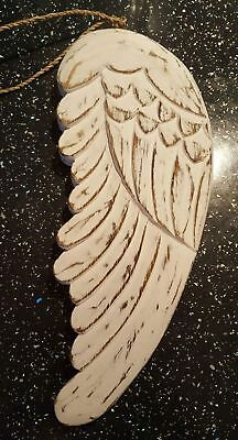 Latex Mould for making this beautiful wing