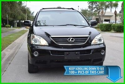 2006 Lexus RX 400H - TIMING BELT REPLACED - BEST DEAL ON EBAY RX400H RX400 RX350 H RX 400 400H 350 PRIUS TOYOTA V RX330 330 ACURA MDX BMW X5