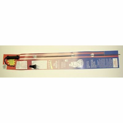 Five Star Oil dipstick heater 15200