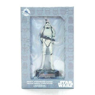 Star Wars Imperial Stormtrooper Figurine Limited Edition of 500