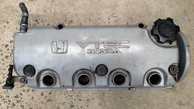 Cache culbuteurs Honda Civic D16 - VTEC SOHC - D series camshaft head cover