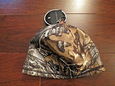c2bce942be7 Snow Goose Hunting Beanie - Snows Down Low.