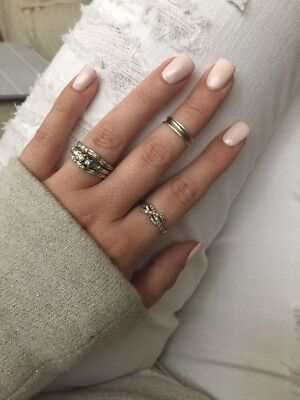 Image result for cnd shellac naked naivete