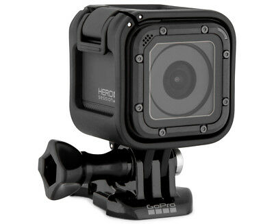 GoPro HERO 5 Session Waterproof 4K Action Camera  HERO5