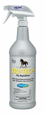 Absorbine Tri-tec 14 Farnam 946 ml