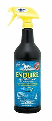 Vetnova repelente de insectos Endure 946 ml