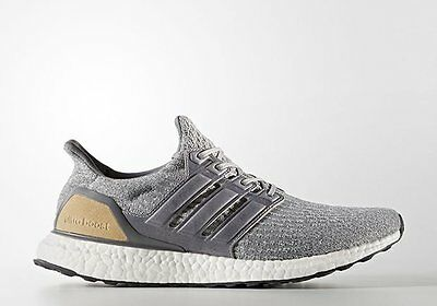 Ultra Boost M Aq5931 Size 12: Amazon.in: Shoes & Handbags