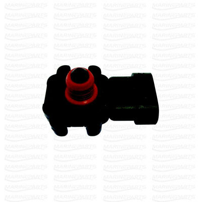 MAP Sensor for MerCruiser 496, 8.1L replaces MerCruiser 8M0054726 881731