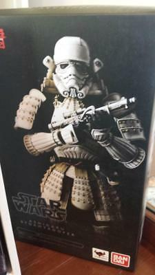 Star Wars Ashigaru Storm Trooper