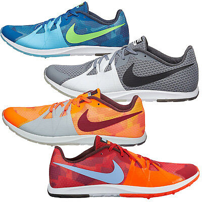 f96730b12c1b New Nike Zoom Rival Waffle Mens Spikeless Cross Country Running Shoes