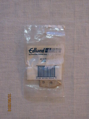 NEW Edlund #2 Knife K005SP for Edlund #2 Can Opener