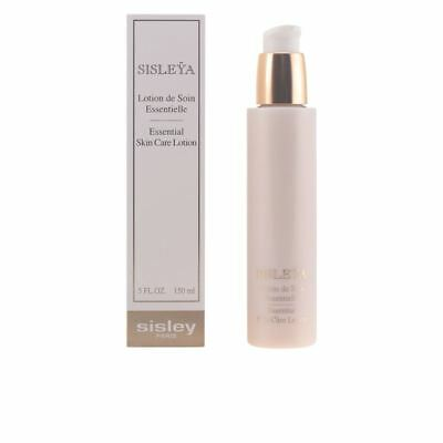 Body Moisturisers by Sisley Essential Skin Care Lotion 150ml