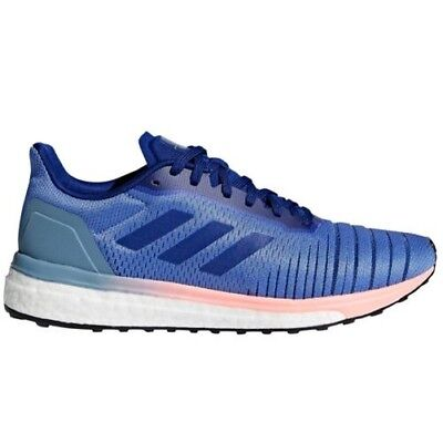 Baskets 102 Moteur Femmes Lilas Eur Course Adidas Solaire Fitness m8n0Nw