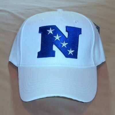 NFL National Conference White Hat - NEW 890827d2a