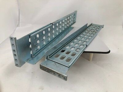 APC UPS Rack Mount Rail Kit 4 Smart UPS 750 1000 1500 2000 3000 5000 etc