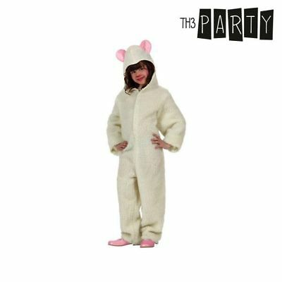 Costume per Bambini Th3 Party Pecora