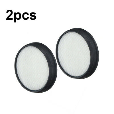 2 Pack For Hoover Windtunnel Air Upright HEPA Vacuum Filter UH70400 303902001 P1