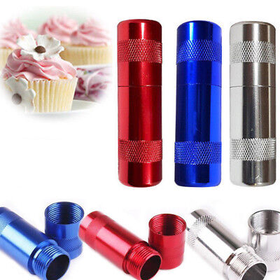 The First Whipped cream cracker 8g charger for Plain Colors High Sales Randomly