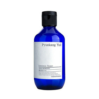 [PYUNKANG YUL] Essence Toner 200ml