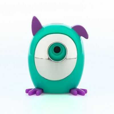 WowWee Snap Pets Selfies in a snap Smart Toy NEW