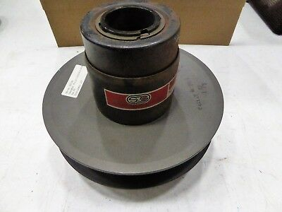 Speed Selector 516-200-30 Pulley