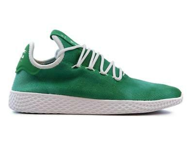 Homme Holi Eur Chaussures Pw Hu 50 Adidas Tennis Rouge 54 g76yvbfY